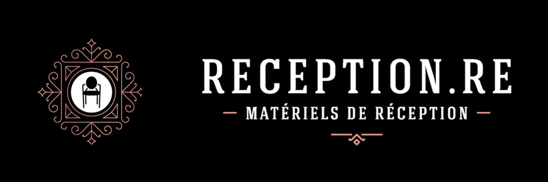 Reception.re